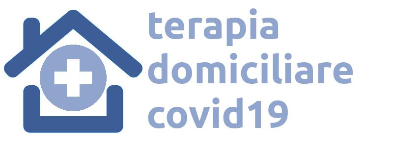 Invito a condividere lo schema terapeutico di cura domiciliare del covid19
